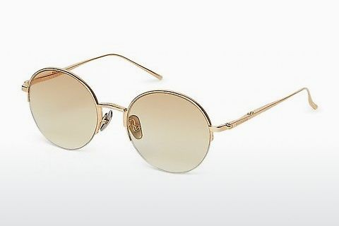 Lunettes de soleil Scotch and Soda 6001 400