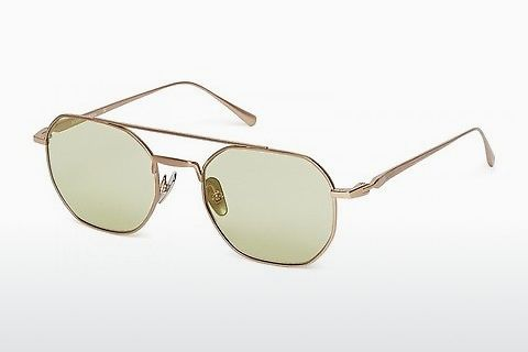 Lunettes de soleil Scotch and Soda 6009 403