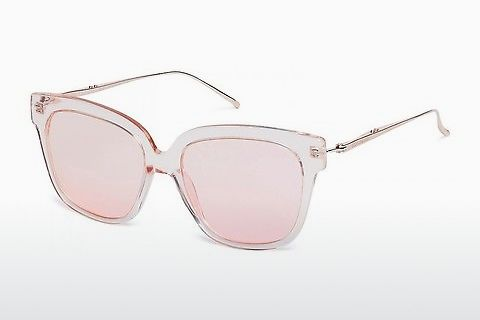 Lunettes de soleil Scotch and Soda 7003 232