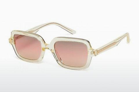 Lunettes de soleil Scotch and Soda 7003 433