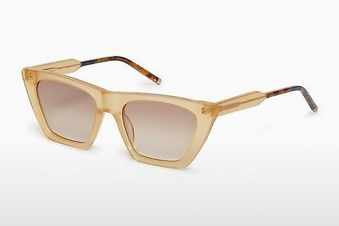 Lunettes de soleil Scotch and Soda 7004 347