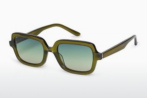 Lunettes de soleil Scotch and Soda 7006 575