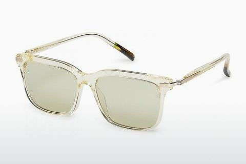 Lunettes de soleil Scotch and Soda 8003 484