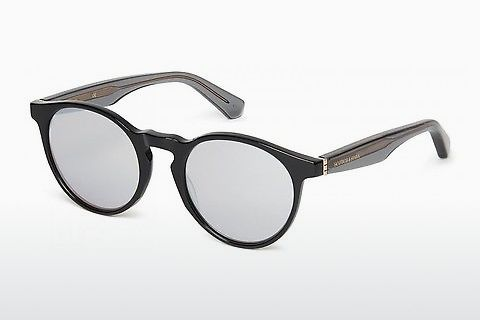 Lunettes de soleil Scotch and Soda 8004 068