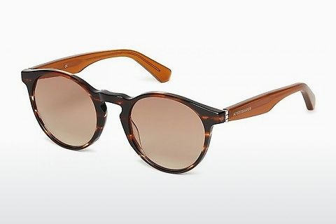 Lunettes de soleil Scotch and Soda 8004 173