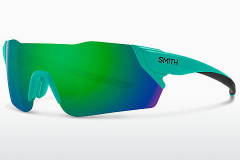 Ophthalmic Glasses Smith ATTACK DLD/X8