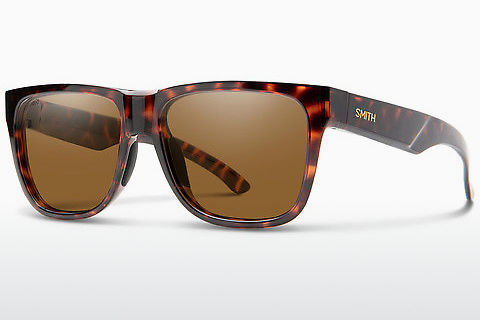 Lunettes de soleil Smith LOWDOWN 2 086/SP