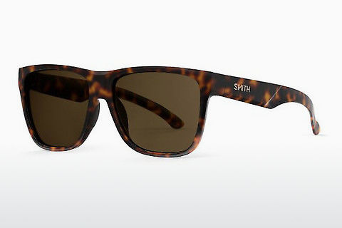 Lunettes de soleil Smith LOWDOWN XL 2 086/70