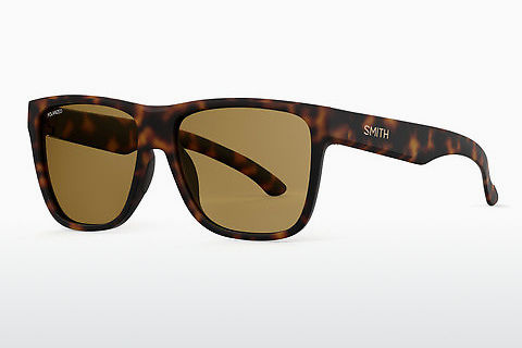 Lunettes de soleil Smith LOWDOWN XL 2 HGC/L5