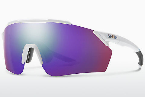 Ophthalmic Glasses Smith RUCKUS 6HT/DI