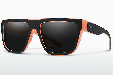 Lunettes de soleil Smith THE COMEBACK SQP/1C