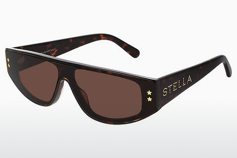 Ophthalmic Glasses Stella McCartney SC0238S 002