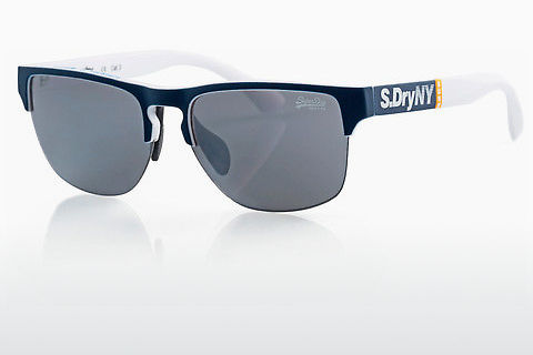 Ophthalmic Glasses Superdry SDS Laserlight 106