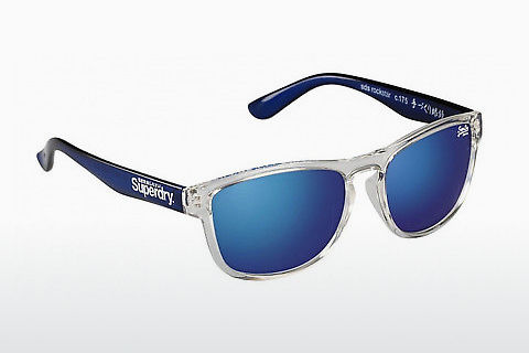 Ophthalmic Glasses Superdry SDS Rockstar 175