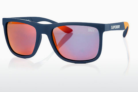 Ophthalmic Glasses Superdry SDS Runnerx 105P