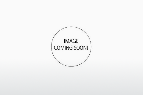 Ophthalmic Glasses Superdry SDS Shockwave 109