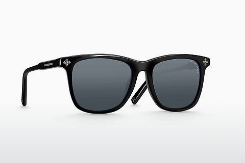 Ophthalmic Glasses Thomas Sabo Marlon (E0009 128-103-AP)