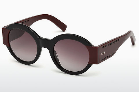 Ophthalmic Glasses Tod's TO0212 01T