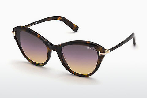Ophthalmic Glasses Tom Ford FT0850 55B