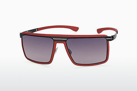 Lunettes de soleil ic! berlin The Superhero (RH0022 H16602R15311rb)
