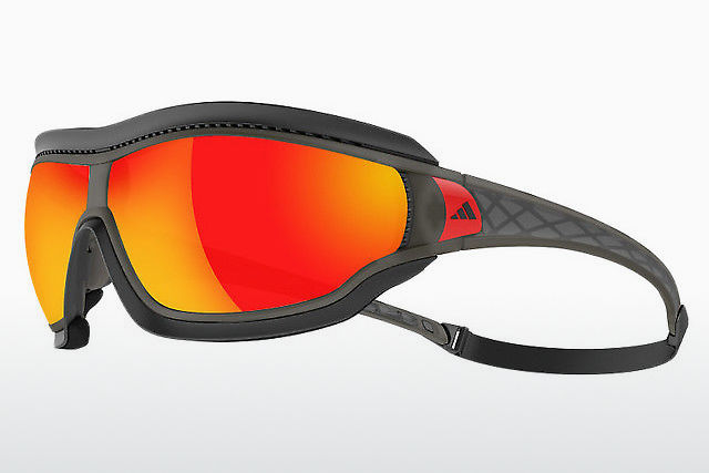 d84ea128ce637 Buy Adidas sunglasses online at low prices
