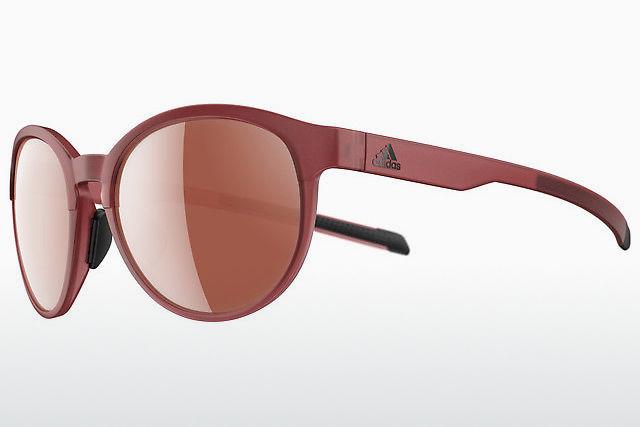66745e7de5f0bf Acheter des lunettes de soleil en ligne à prix très bas (99 articles)