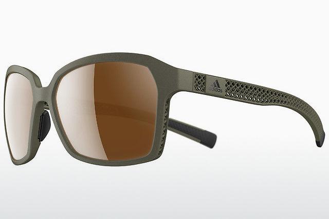 dec933293f49 Buy Adidas sunglasses online at low prices
