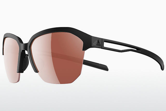 3fabc85b79838 Buy Adidas sunglasses online at low prices