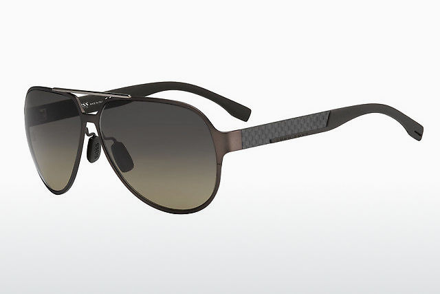 Buy sunglasses online at low prices (3,245 products) 8ddbc08f4f90