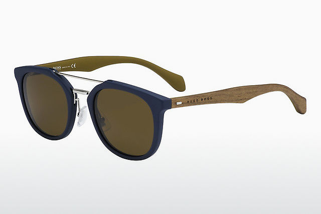 a8b922c1a6 Buy Boss sunglasses online at low prices