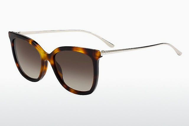 Buy sunglasses online at low prices (18,056 products) 8531a573daa5