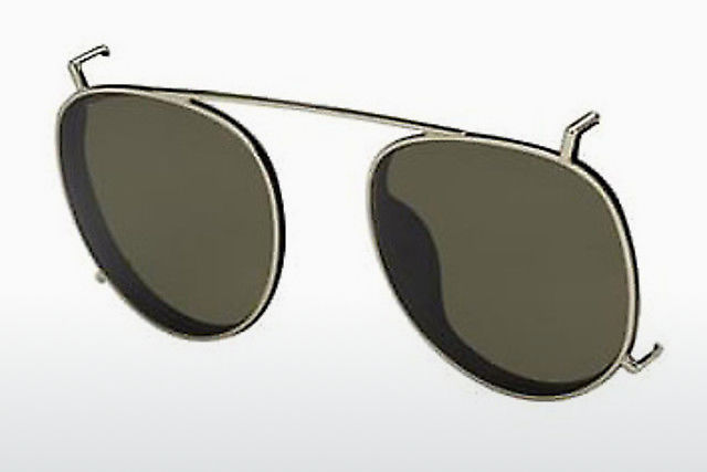 Online Sunglasses At Buy Prices Céline Low v80mNnw