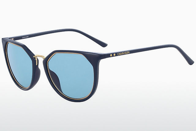 052 at products low online sunglasses 18 prices Buy vOTYnA