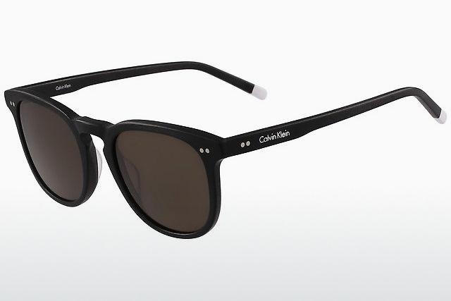 Acheter des lunettes de soleil en ligne à prix très bas (438 articles) 7f020d8ae587