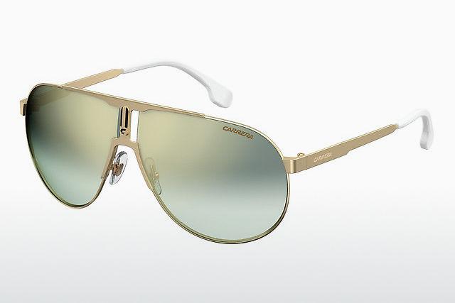 fbdb49f1ed2409 Acheter des lunettes de soleil en ligne à prix très bas (4 656 articles)