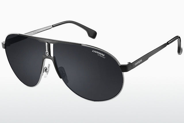 abaf512de61b Buy sunglasses online at low prices (512 products)