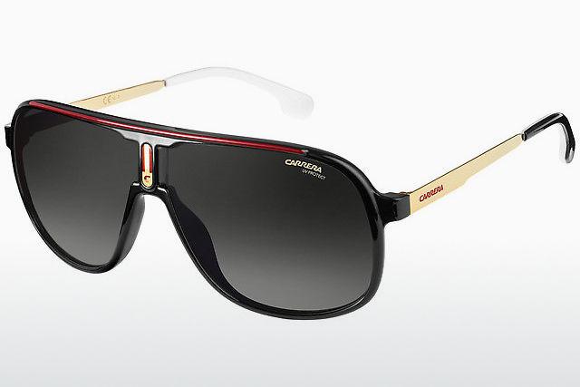 Acheter des lunettes de soleil en ligne à prix très bas (20 583 articles) 519d337e0cc0