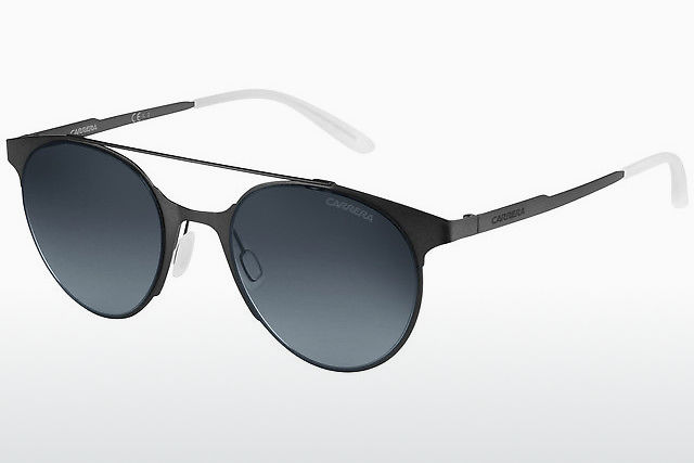 b9cfe85fc98b Buy sunglasses online at low prices (501 products)