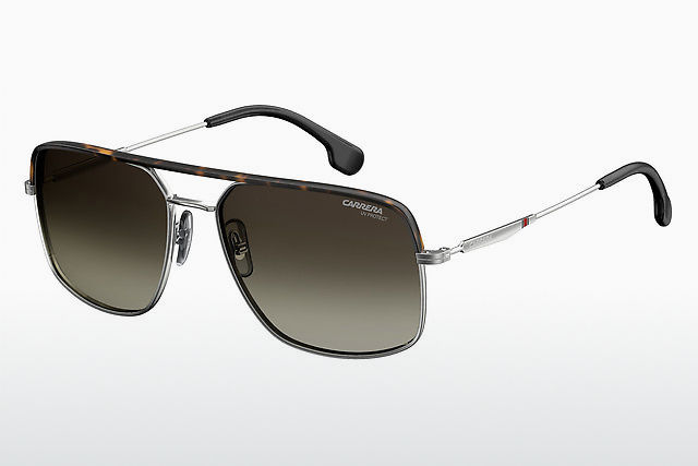 Buy sunglasses online at low prices (690 products) 6b33d16ea141