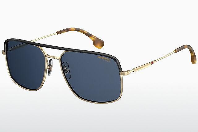 d3db9b494cb81 Buy sunglasses online at low prices (469 products)