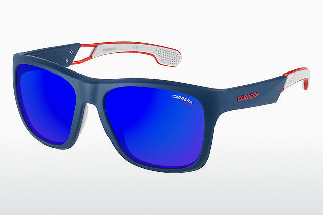Buy sunglasses online at low prices (18,048 products) 3c88784c1896