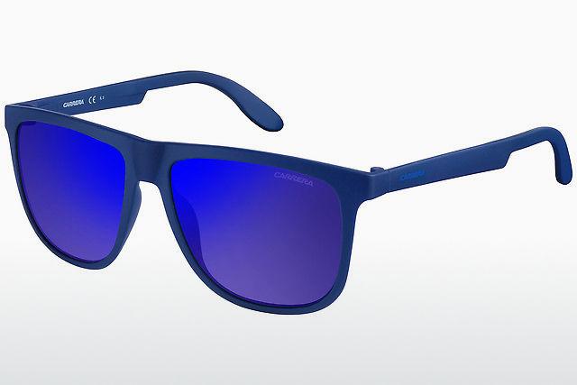 Acheter des lunettes de soleil en ligne à prix très bas (4 718 articles) cb2244594de8