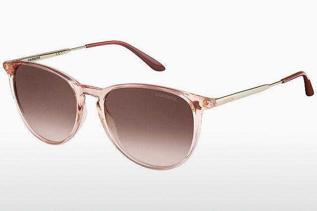 Acheter des lunettes de soleil en ligne à prix très bas (1 741 articles) 72ee3266b8e0