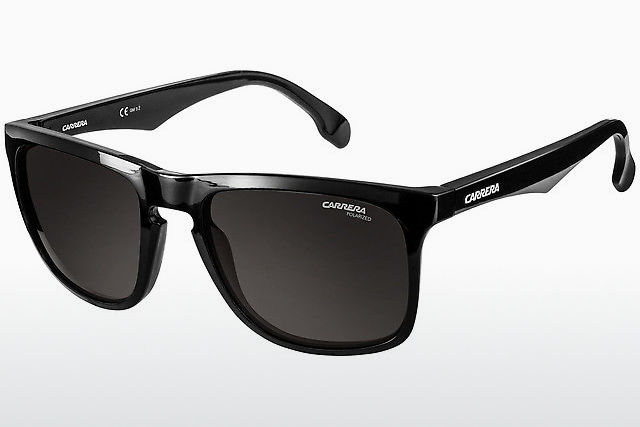 Buy sunglasses online at low prices (10,154 products) 64311a6cfc72