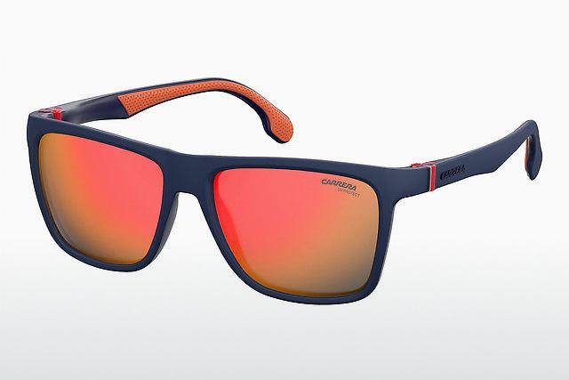 Acheter des lunettes de soleil en ligne à prix très bas (1 459 articles) c2c0e4ffa19f