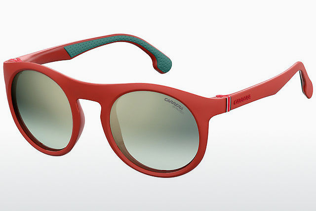 7c6ba0d118 Buy sunglasses online at low prices (80 products)