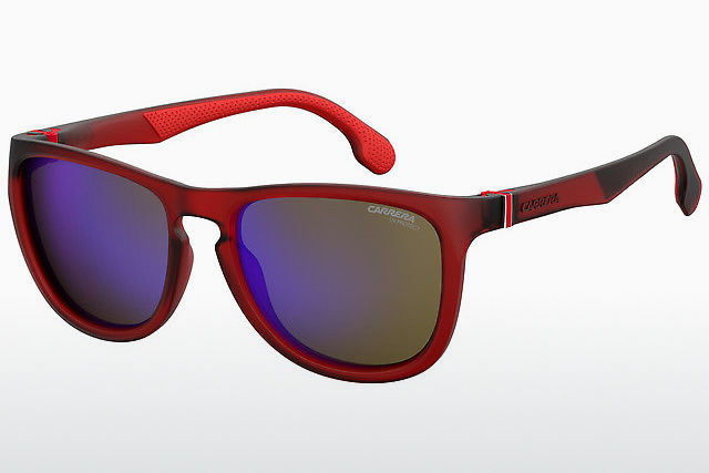 a209b89faa65 Buy sunglasses online at low prices (2,726 products)