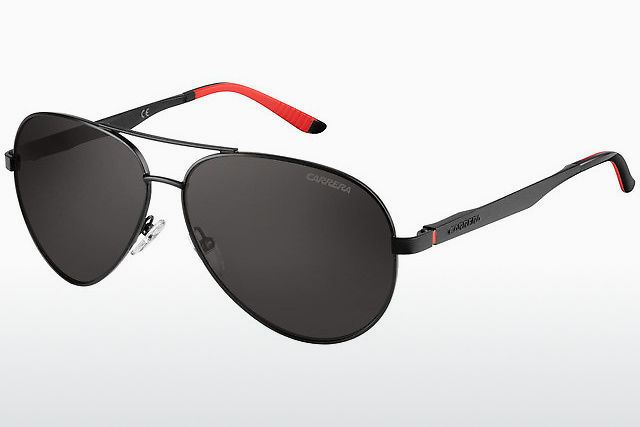 Buy sunglasses online at low prices (132 products) 7aeb14bd9b76