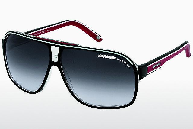 Acheter des lunettes de soleil en ligne à prix très bas (20 583 articles) a4d02d1bb138