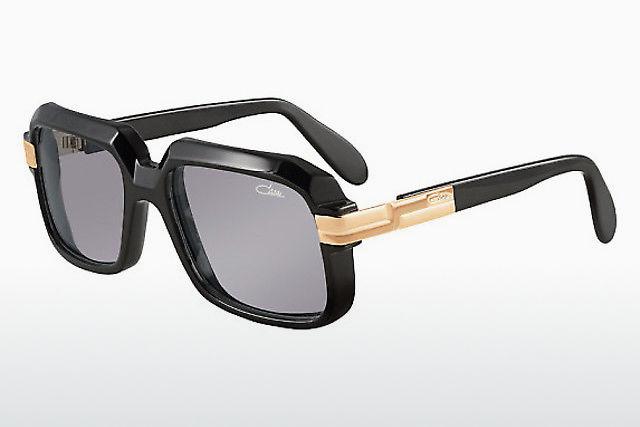57c51f1697c0 Buy Cazal sunglasses online at low prices